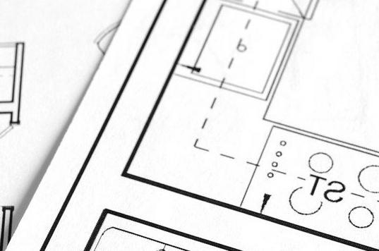 Rénover une maison à Annonay 07100 | Entreprises de rénovation