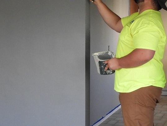 Rénover une maison à Apt 84400 | Entreprises de rénovation