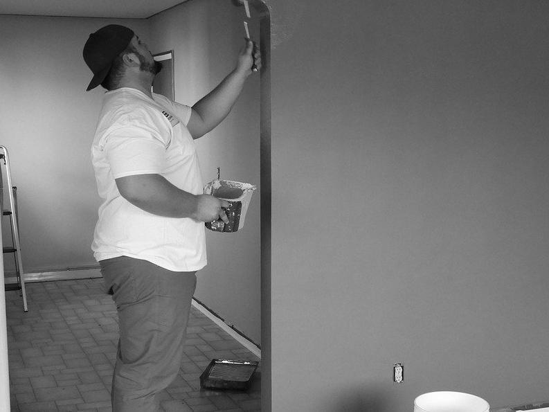 Rénover une maison à Armentières 59280 | Entreprises de rénovation