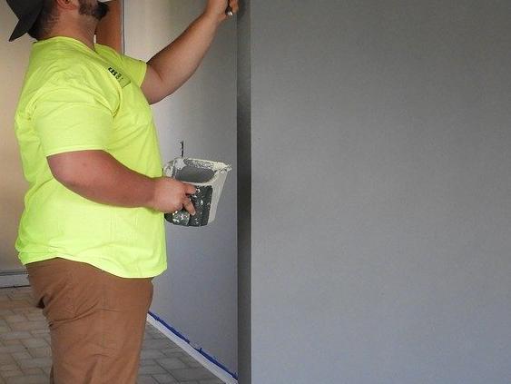 Rénover une maison à Auchel 62260   Entreprises de rénovation