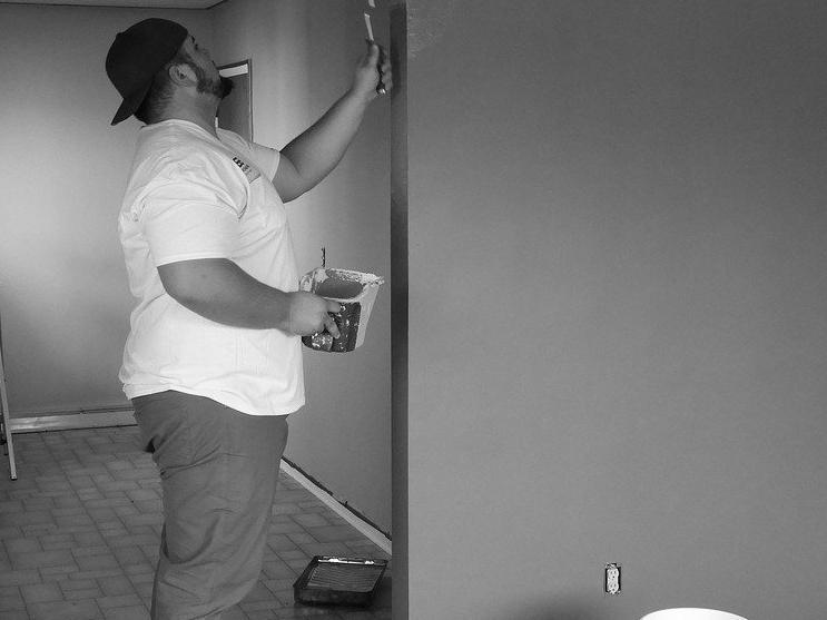 Rénover une maison à Avon 77210 | Entreprises de rénovation