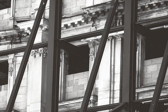 Rénover une maison à Barentin 76360 | Entreprises de rénovation