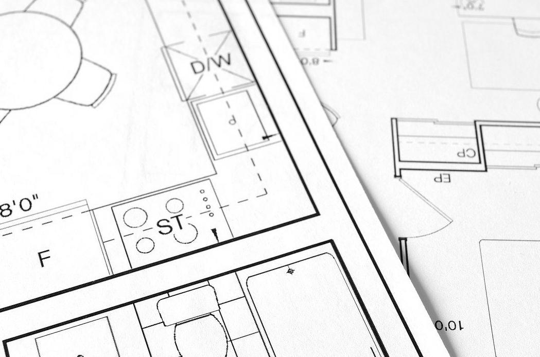Rénover une maison à Betton 35830   Entreprises de rénovation