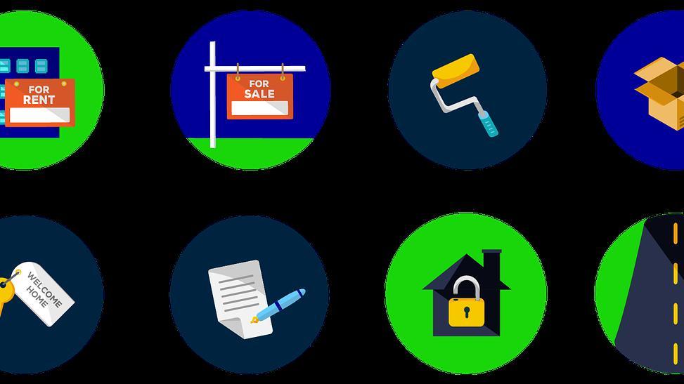 Rénover une maison à Biscarrosse 40600 | Entreprises de rénovation