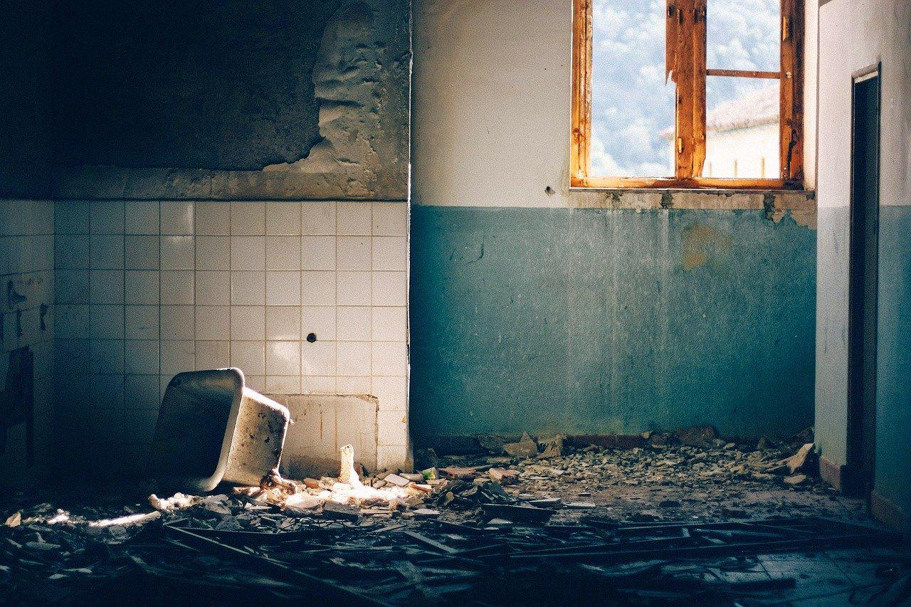 Rénover une maison à Blain 44130 | Entreprises de rénovation