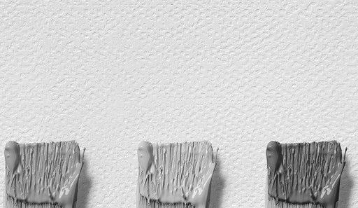 Rénover une maison à Carpentras 84200 | Entreprises de rénovation
