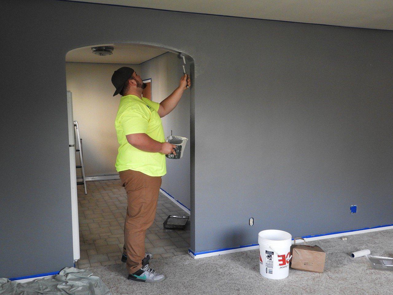 Rénover une maison à Caudry 59540 | Entreprises de rénovation