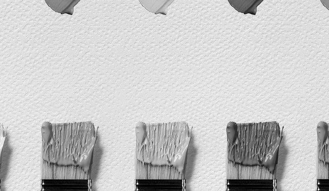 Rénover une maison à Chambéry 73000   Entreprises de rénovation