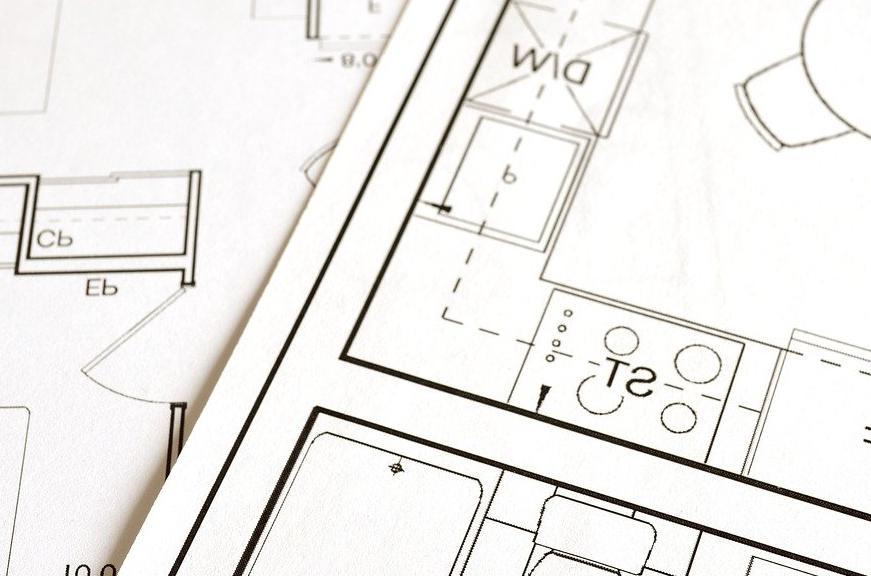Rénover une maison à Chatou 78400 | Entreprises de rénovation