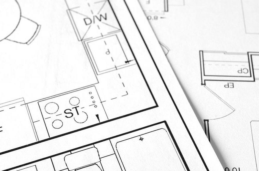 Rénover une maison à Chilly-Mazarin 91380 | Entreprises de rénovation