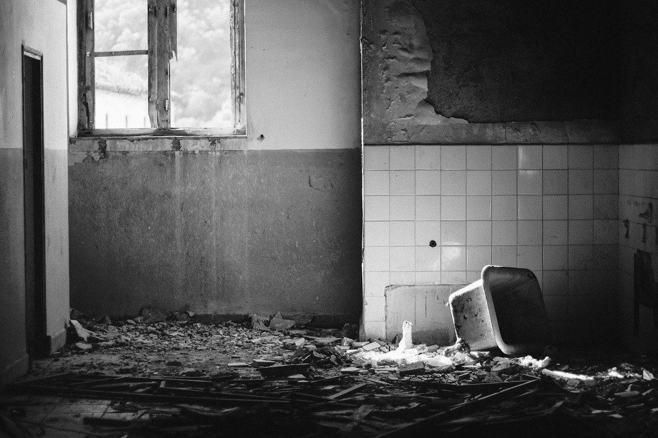 Rénover une maison à Clermont-Ferrand 63000 | Entreprises de rénovation
