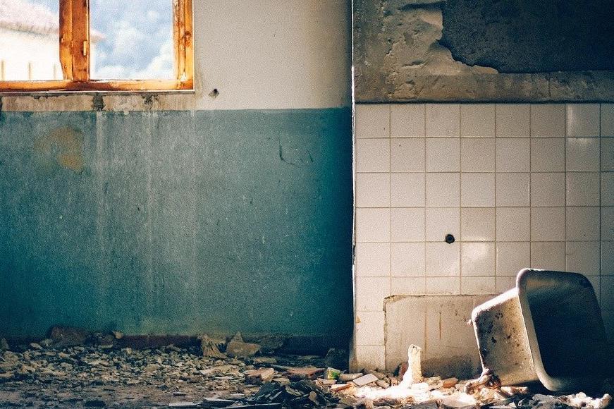 Rénover une maison à Cogolin 83310 | Entreprises de rénovation