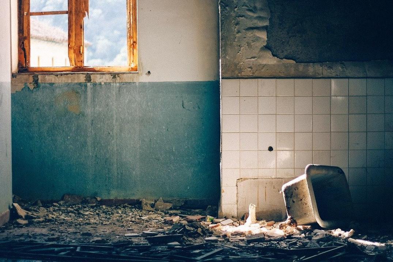 Rénover une maison à Cuers 83390   Entreprises de rénovation