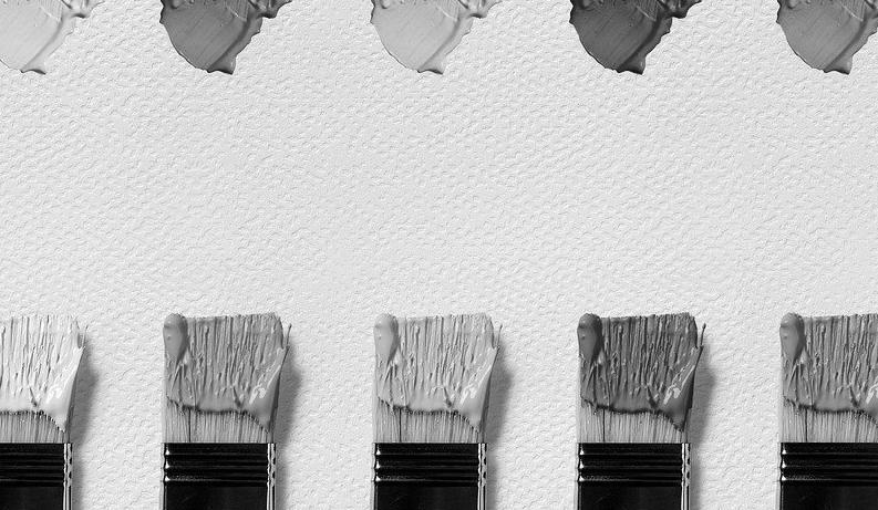 Rénover une maison à Drancy 93700 | Entreprises de rénovation