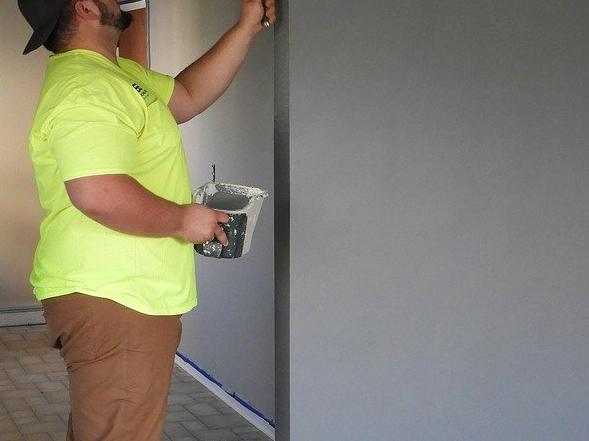 Rénover une maison à Figeac 46100 | Entreprises de rénovation