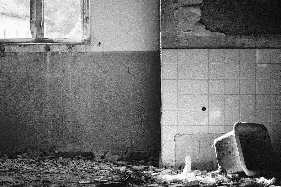Rénover une maison à Fonsorbes 31470   Entreprises de rénovation