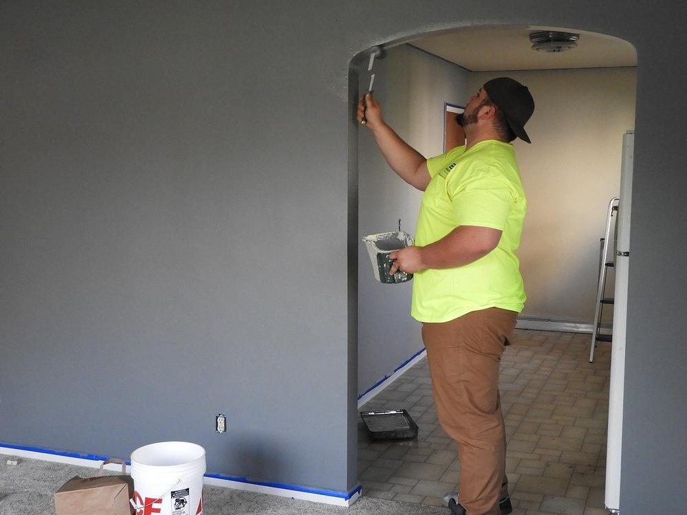 Rénover une maison à Fort-de-France 97200 | Entreprises de rénovation