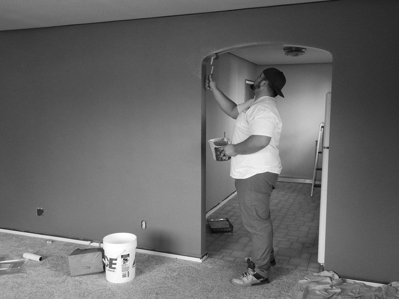 Rénover une maison à Fuveau 13710 | Entreprises de rénovation
