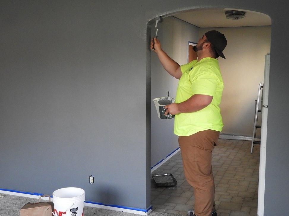 Rénover une maison à Gisors 27140   Entreprises de rénovation