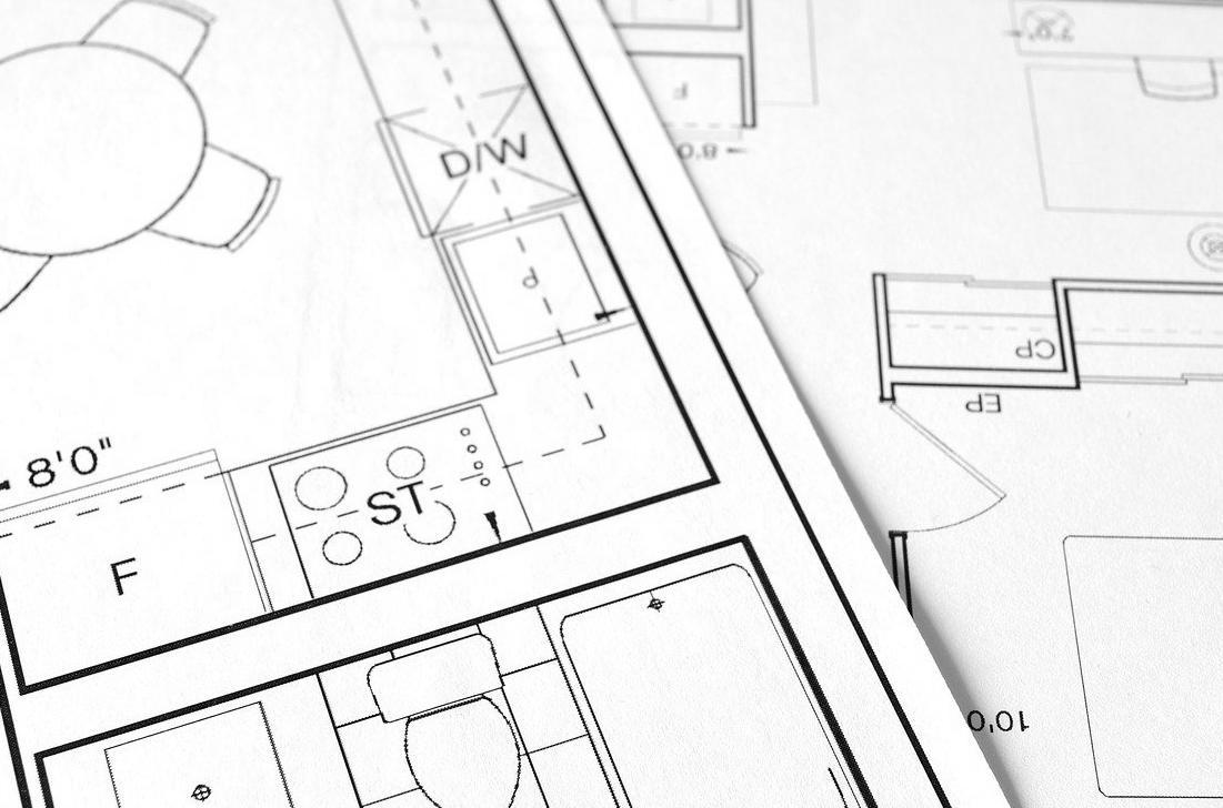 Rénover une maison à Guérande 44350 | Entreprises de rénovation
