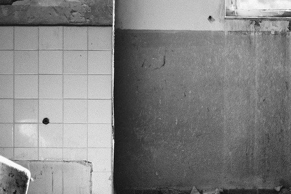 Rénover une maison à Haguenau 67500 | Entreprises de rénovation