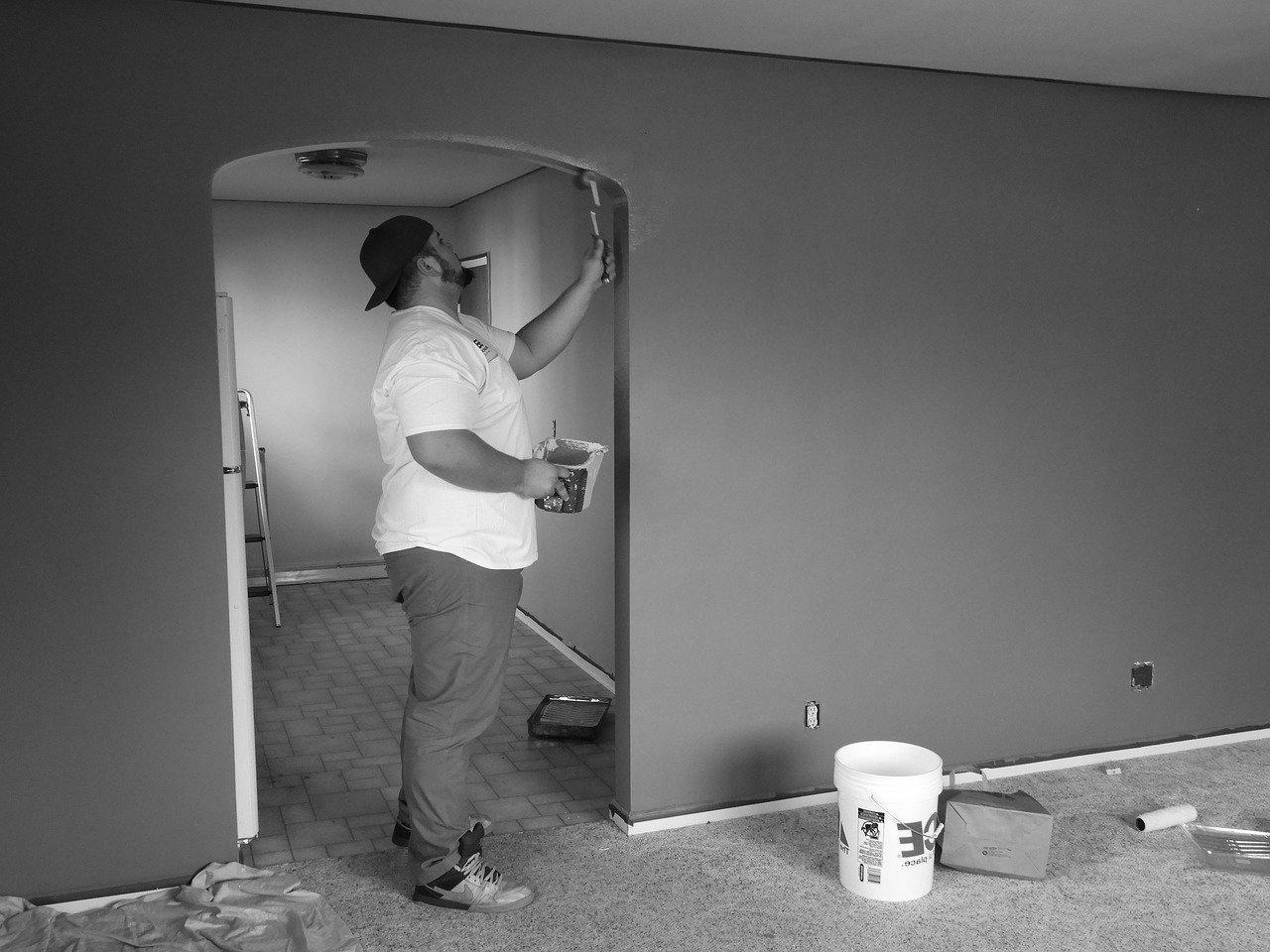 Rénover une maison à Hautmont 59330 | Entreprises de rénovation