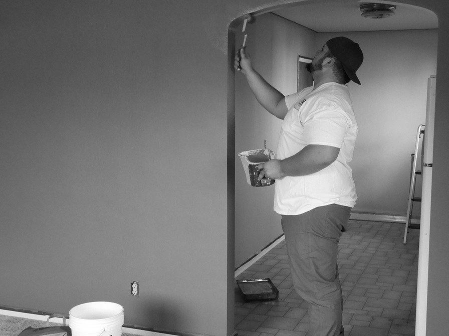 Rénover une maison à Jarny 54800 | Entreprises de rénovation