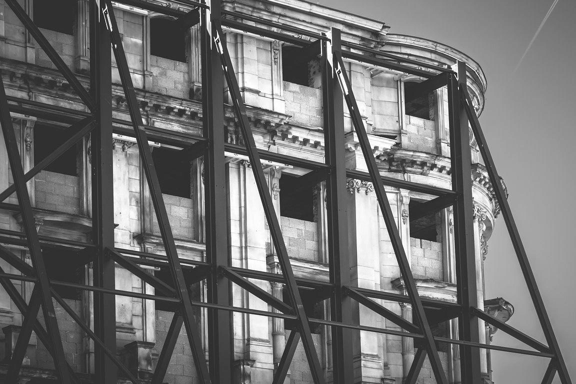 Rénover une maison à Joué-lès-Tours 37300 | Entreprises de rénovation