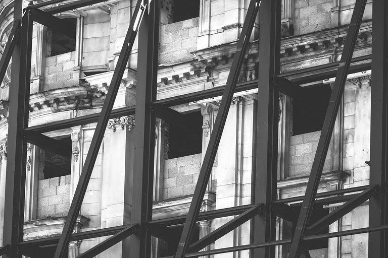 Rénover une maison à La Chapelle-sur-Erdre 44240 | Entreprises de rénovation