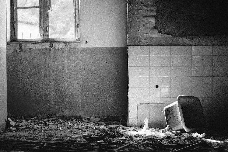Rénover une maison à La Ciotat 13600 | Entreprises de rénovation