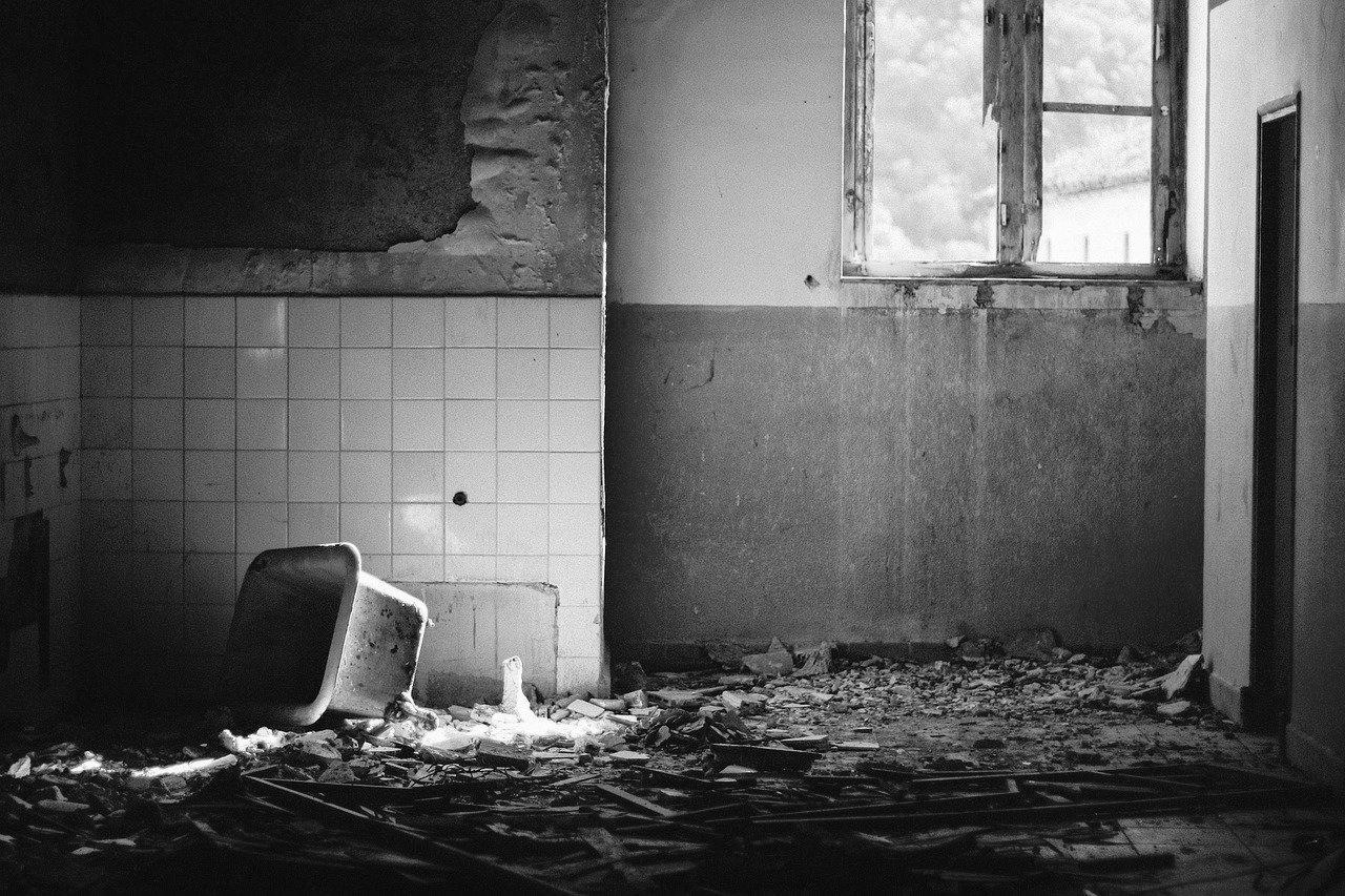Rénover une maison à Lambesc 13410 | Entreprises de rénovation