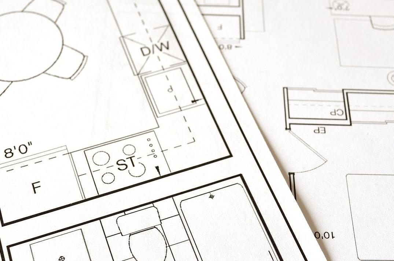 Rénover une maison à Lanester 56600 | Entreprises de rénovation