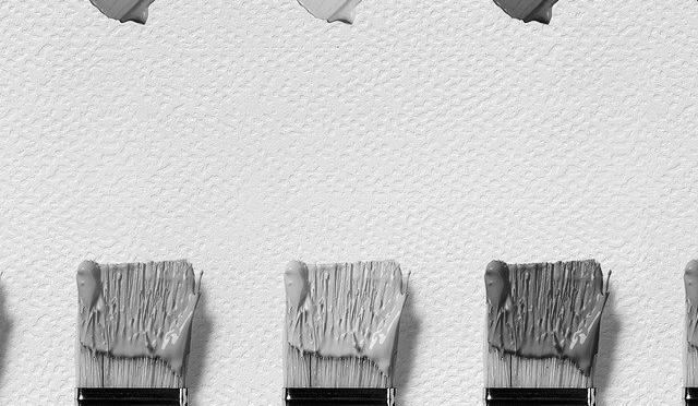 Rénover une maison à Lattes 34970 | Entreprises de rénovation