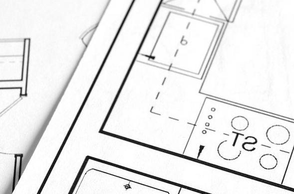 Rénover une maison à Le Bourget 93350 | Entreprises de rénovation