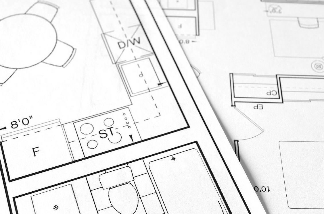 Rénover une maison à Le Chesnay 78150   Entreprises de rénovation