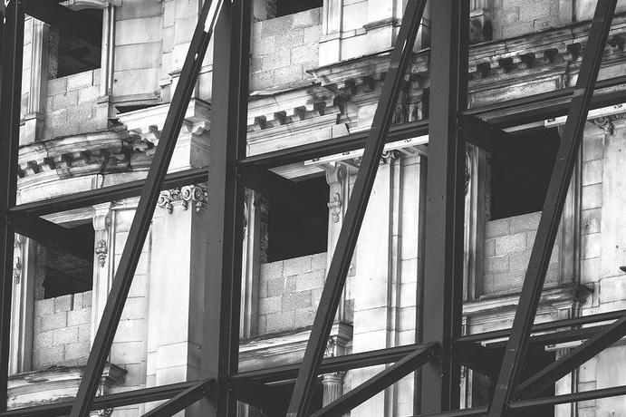Rénover une maison à Le Pont-de-Claix 38800   Entreprises de rénovation