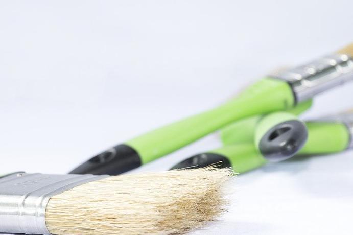 Rénover une maison à Le Relecq-Kerhuon 29480 | Entreprises de rénovation