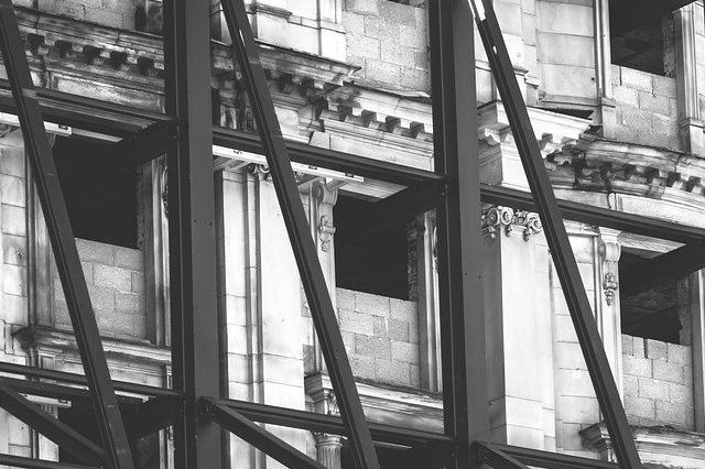 Rénover une maison à Luçon 85400 | Entreprises de rénovation