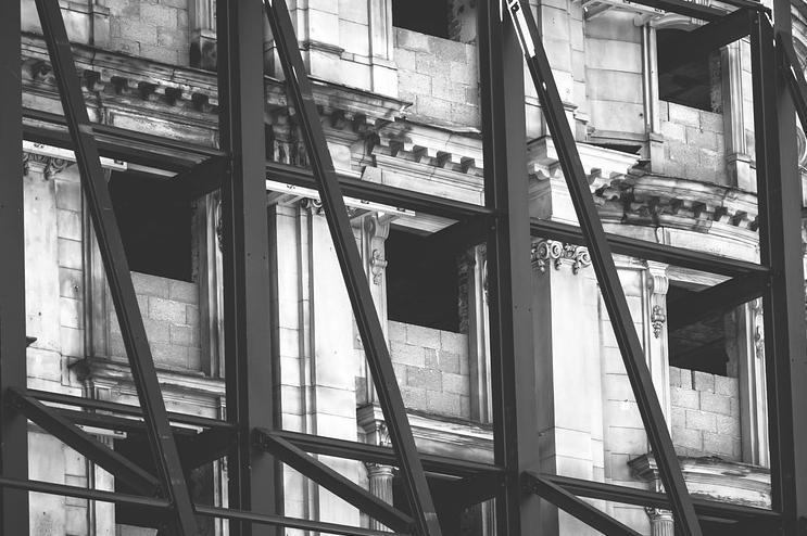 Rénover une maison à Lyon 69000 | Entreprises de rénovation