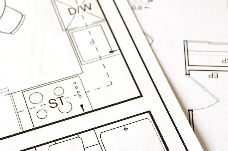 Rénover une maison à Mainvilliers 28300   Entreprises de rénovation
