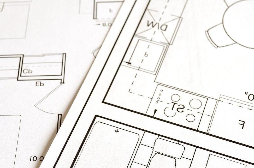 Rénover une maison à Maisons-Laffitte 78600   Entreprises de rénovation