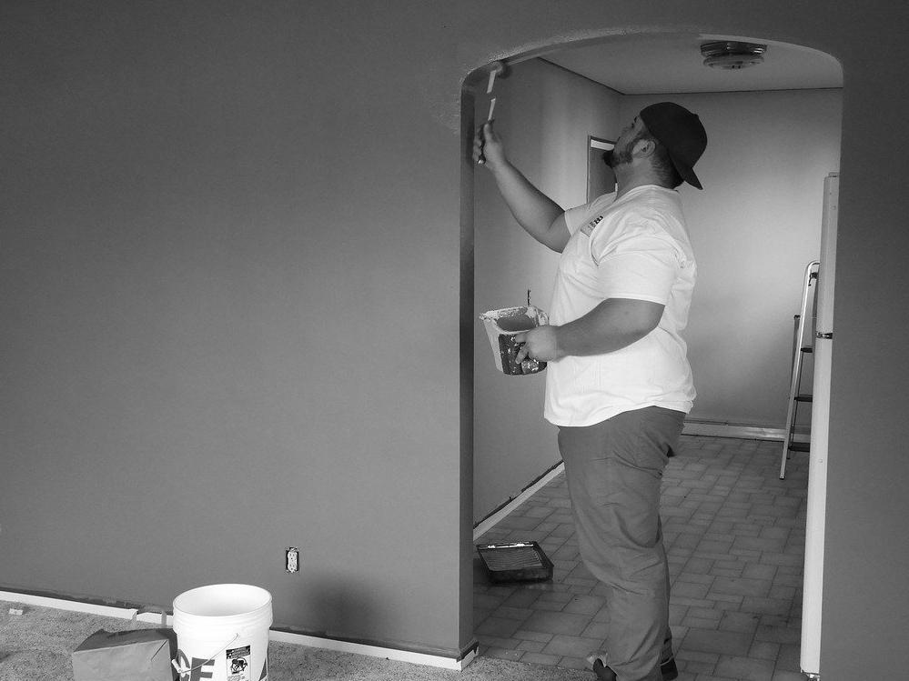 Rénover une maison à Moissac 82200 | Entreprises de rénovation