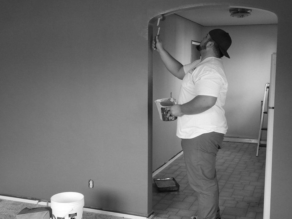 Rénover une maison à Montauban 82000 | Entreprises de rénovation
