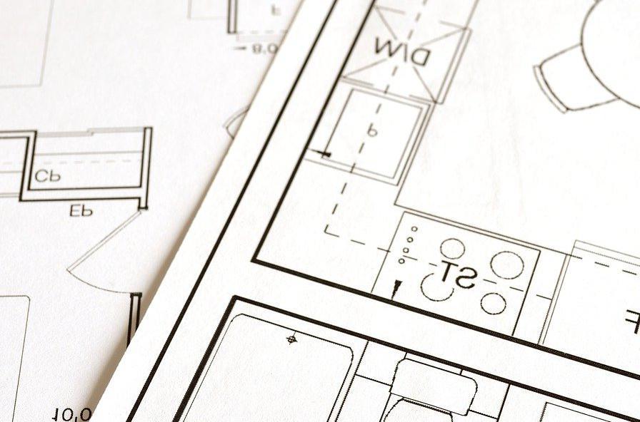 Rénover une maison à Montigny-en-Gohelle 62640 | Entreprises de rénovation