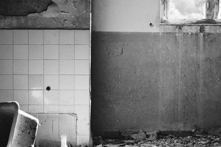 Rénover une maison à Montigny-lès-Metz 57950 | Entreprises de rénovation