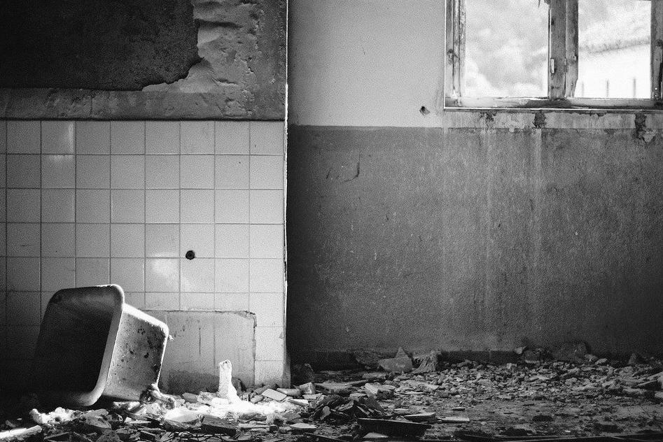 Rénover une maison à Montlouis-sur-Loire 37270 | Entreprises de rénovation
