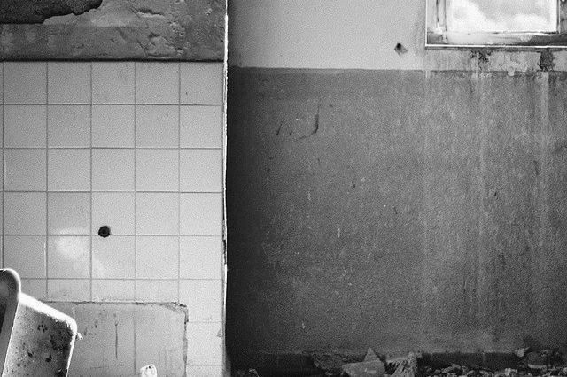 Rénover une maison à Morlaix 29600 | Entreprises de rénovation