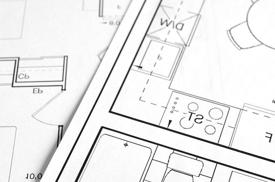 Rénover une maison à Muret 31600 | Entreprises de rénovation