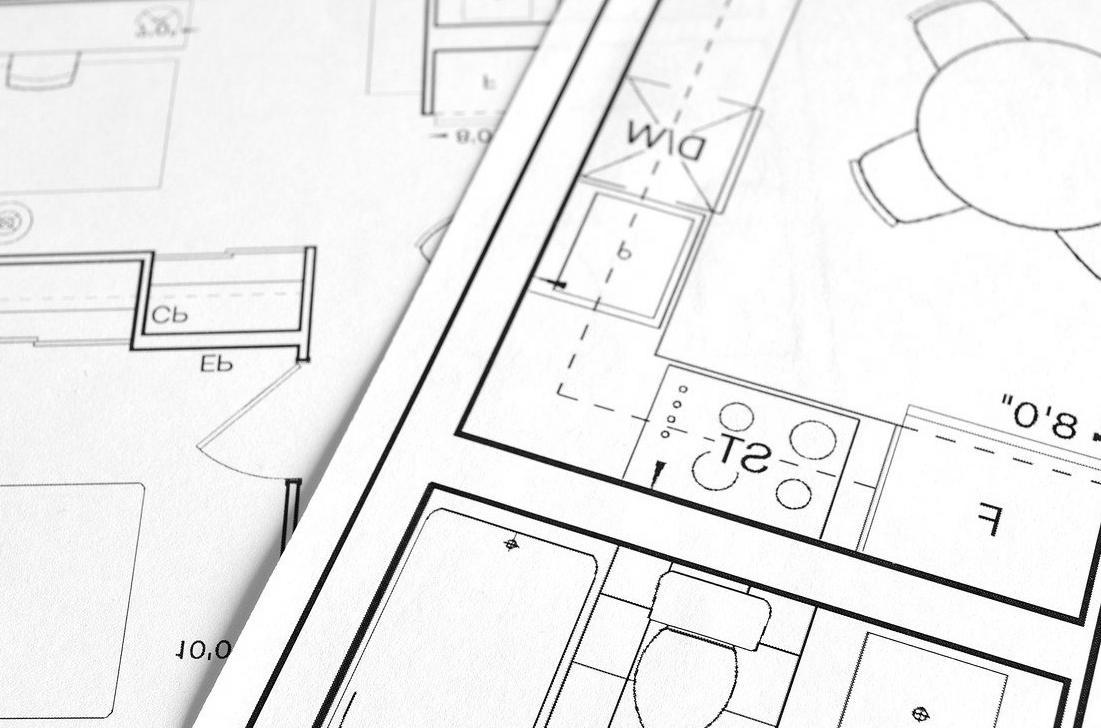 Rénover une maison à Ormesson-sur-Marne 94490   Entreprises de rénovation