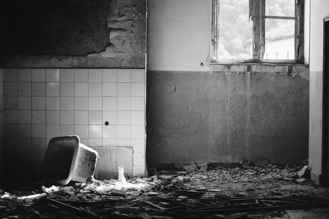 Rénover une maison à Ploërmel 56800 | Entreprises de rénovation